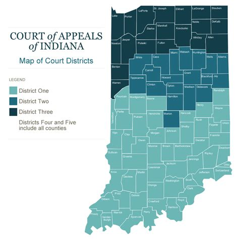 State is taking applications for appeals court vacancy ...