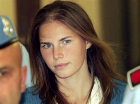 Statement Analysis ®: Amanda Knox: Italian Court Rules ...