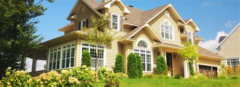 Staten Island Homes For Sale & Real Estate