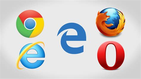 Statistics revealed: Google Chrome, Internet Explorer ...