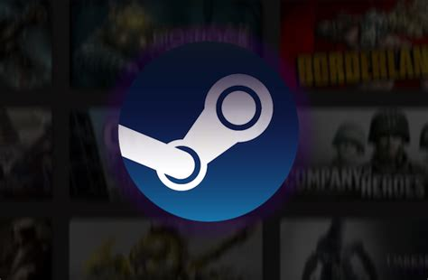 Steam permite eliminar juegos de la biblioteca - UniversoValve