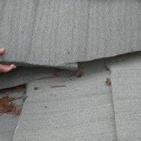Steel Tile Roof Repair | Stone Coated Tile Repair | San Jose