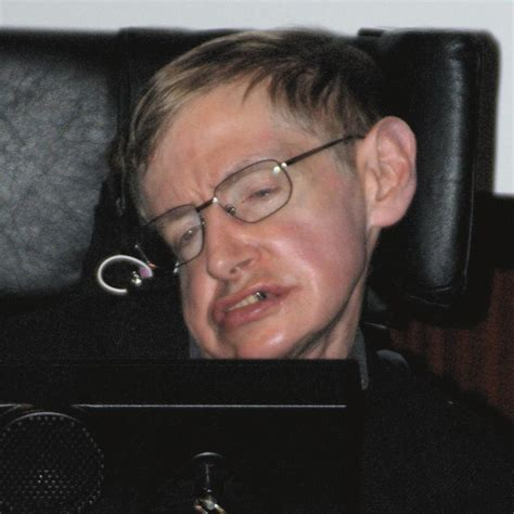 Stephen Hawking Bio, Net Worth, Height, Facts | Dead or Alive?