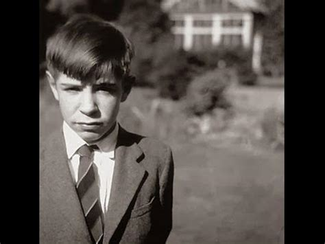 Stephen Hawking: el legado tras la muerte de uno de los ...