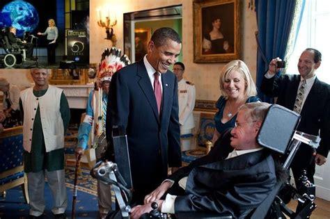 Stephen Hawking   historia niecodzienna wybitnego naukowca ...