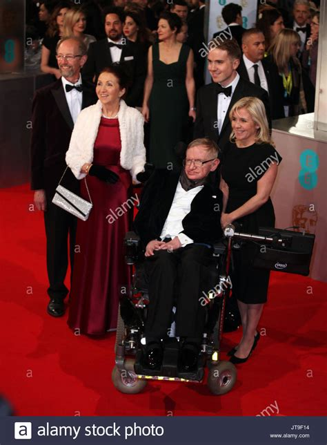 Stephen Hawking Jane Stock Photos & Stephen Hawking Jane ...
