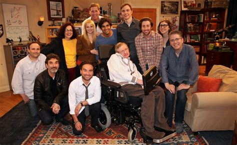 Stephen Hawking: Las palabras de sus hijos al publicarse ...