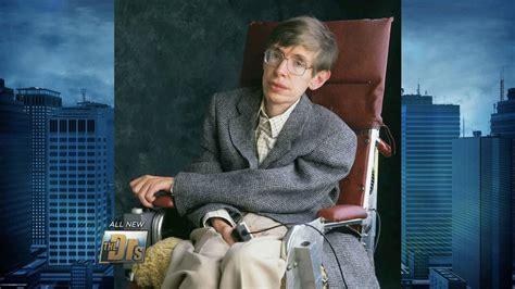 Stephen Hawking Motor Neuron   impremedia.net