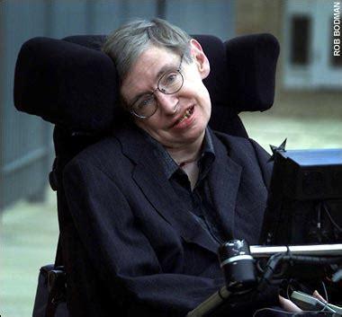 Stephen Hawking | TopNews