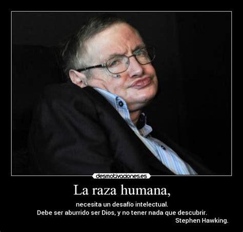 Stephen Hawking y sus teorias   Taringa!
