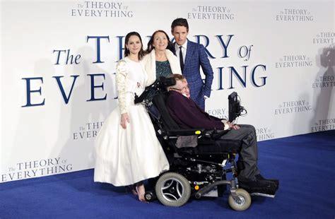 Stephen Hawking Young | newhairstylesformen2014.com