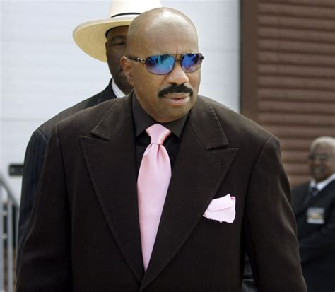 Steve Harvey Net Worth - biography, quotes, wiki, assets ...