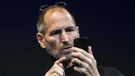 Steve Jobs murió de un paro respiratorio originado por su ...