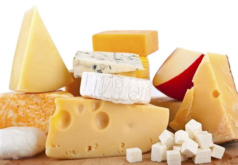 Steve's Top 5 Favorite Cheeses of All Time | Fairway Market