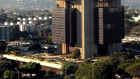 STF contraria Banco Central ao julgar processo sobre ...
