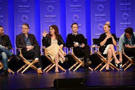 'The Big Bang Theory' Season 10 air date, spoilers, news