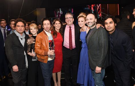 """The Big Bang Theory"" Season 11 Premiere: What Time ..."