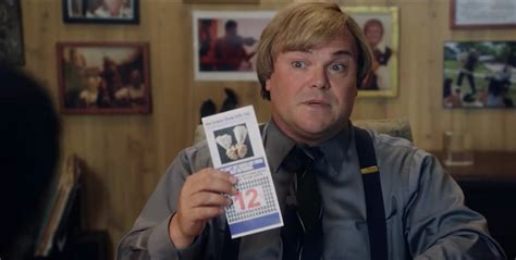 'The Polka King' Explores the Unjustly Maligned and ...