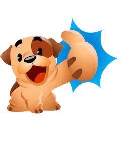 stickers facebook   Smileys   Buenos días saludos ...
