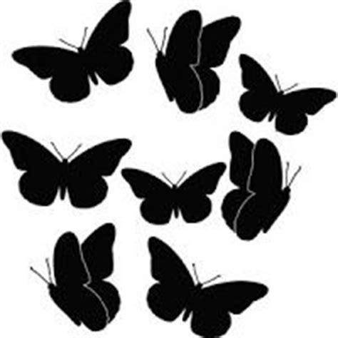 stickers y decoración on Pinterest | 805 Pins