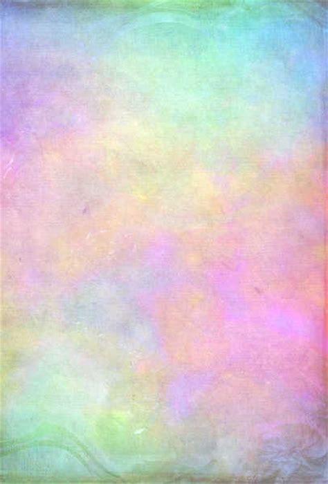 stock de fotos gratis | textura del papel 47 | xymonau ...