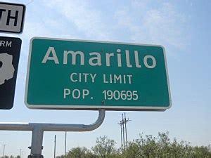 Stores, Fun & Shopping Open Labor Day 2014 Amarillo