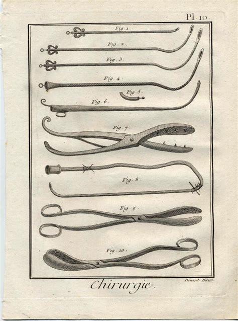 storia dell  urologia, history of urology, hstoire de l ...