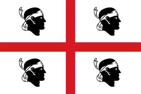 Storia della Sardegna giudicale   Wikipedia