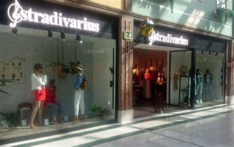 Stradivarius   Tenerife, Gran Canaria, La Palma, Lanzarote ...