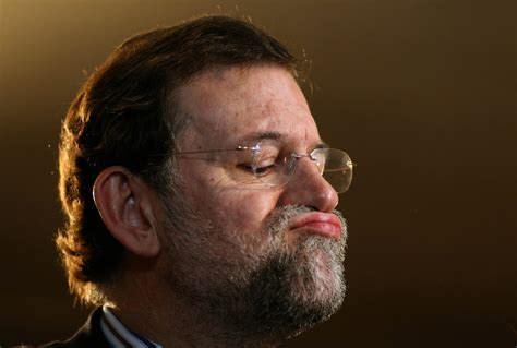 Strambotic » Diez cosas que el PP criticaba en la ...