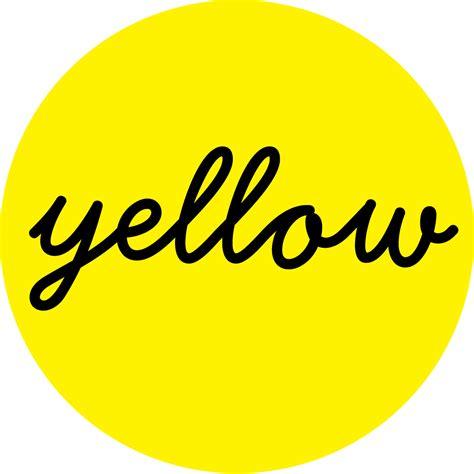 Strange Girl: Yellow