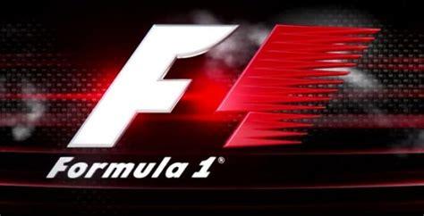 Streaming Formula 1 Live