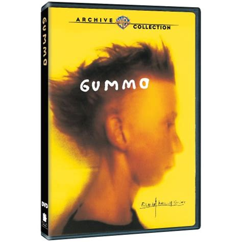 streaming movie: Gummo FREE watch movie online in HD | box ...