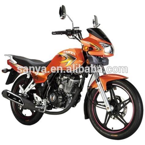 Street Legal 150cc Motorcycle For Sale Cheap Dirt Bike ...