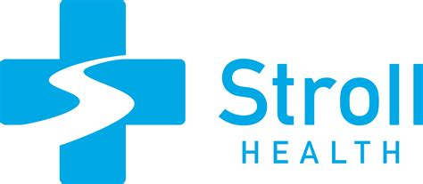 Stroll Health | Find Affordable Health Care