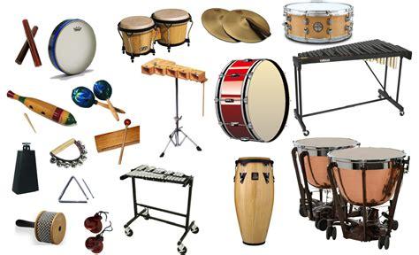 Strumento a percussione - Wikipedia