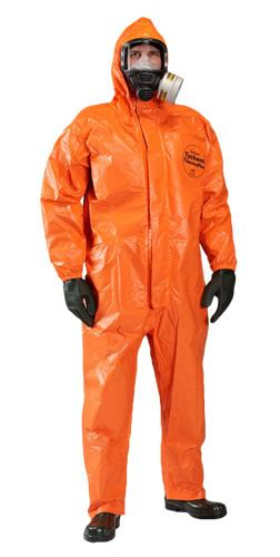 STS protección :: Seguridad e Higiene Laboral