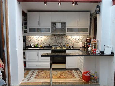 Stunning Medidas Estandar Muebles Cocina Gallery   Casa ...