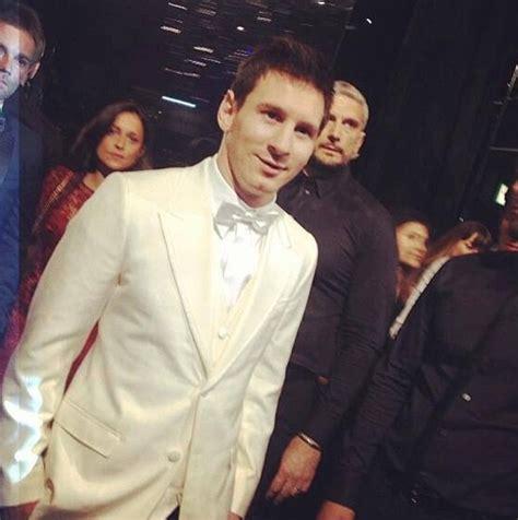 Style from Chris Paul, Lionel Messi, Henrik Lundqvist