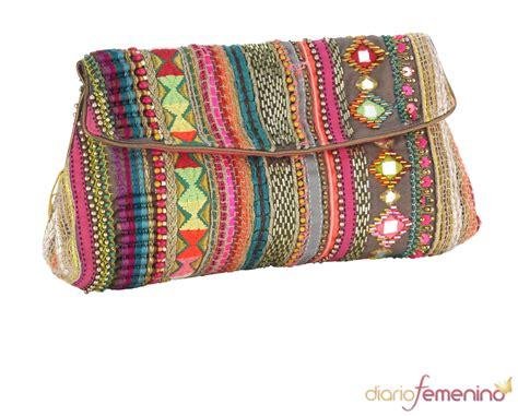 Stylish Handbags: Bolsos Estilo Hipster