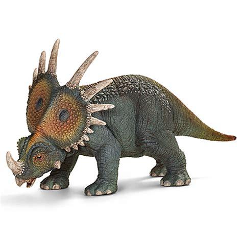 Styracosaurus from Schleich | WWSM