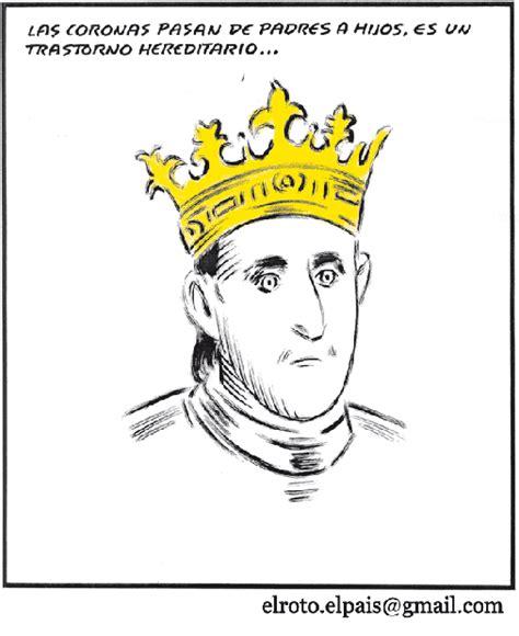Su secreta majestad. Antonio Morales | SomosNadie.com