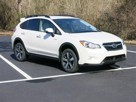 Subaru Xv Crosstrek 2015.html   Autos Post