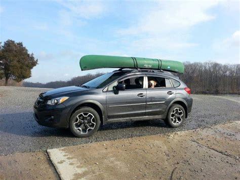 Subaru XV Crosstrek | Car Mods | Pinterest | Cars, Other ...