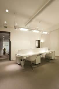Sube Interiorismo: diseño de interiores en Bilbao