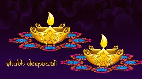 subh dipawali hd images