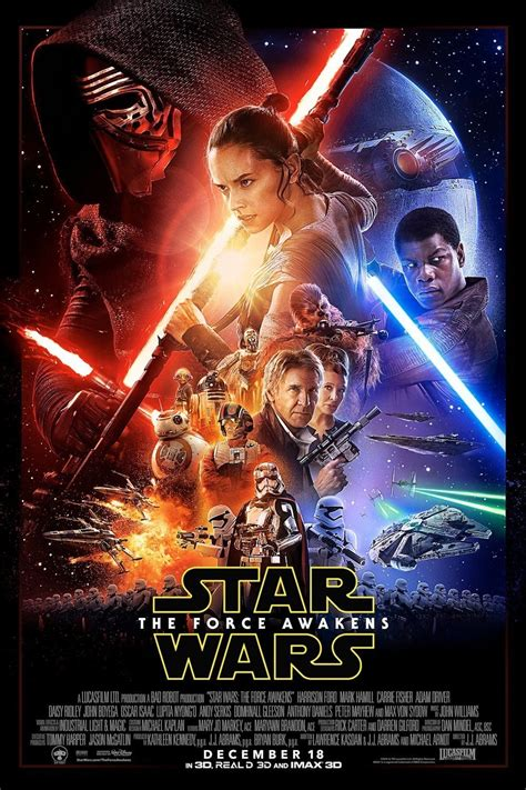 Subscene   Star Wars: Episode VII   The Force Awakens ...