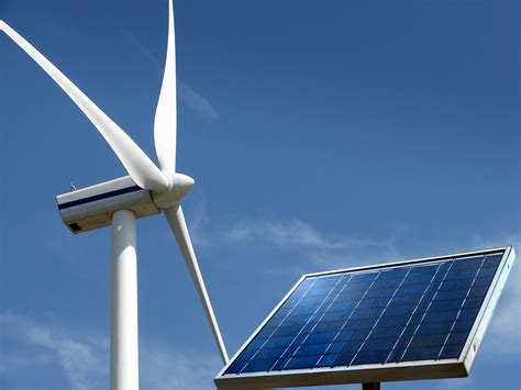 Subvenciones 2013: instalaciones de aprovechamiento de ...