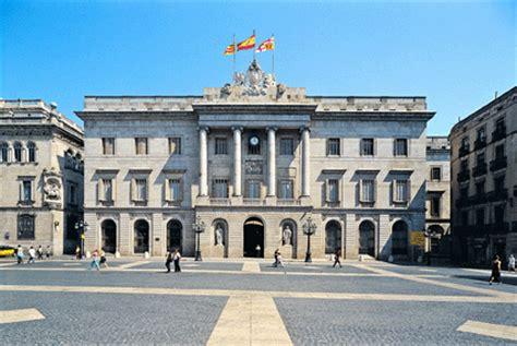 Subvencions 2014 de l'Ajuntament de Barcelona per al ...