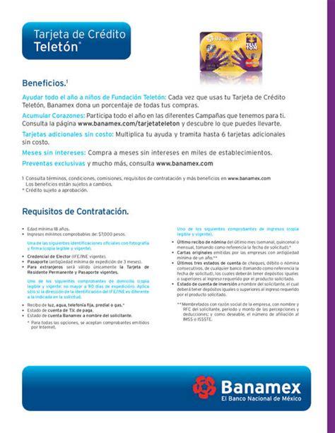 Sucursales Banamex Tlaquepaque   Direcciones y horarios ...